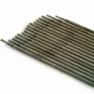 E6013 Carbon Steel Electrode
