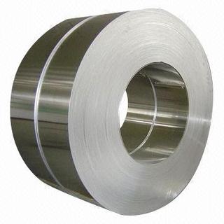 Alloy Aluminum Strips