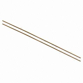Tin brazing rods