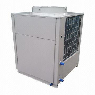 Air-condition Hot Water