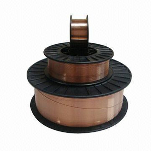 Shielding Welding Wire