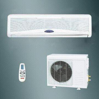 Split High Wall Air Conditioner