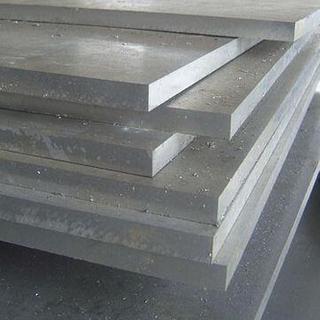 Aluminum Alloy Sheets/Plates