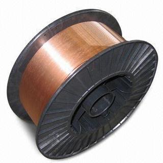 1.6mm Mig Welding Wire