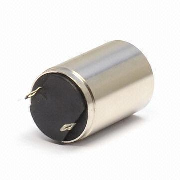 DC Coreless Motor