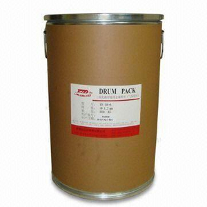 Copper Coated Gas Shielding Welding Wire