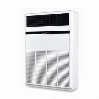 Ducting Central Air Conditioner